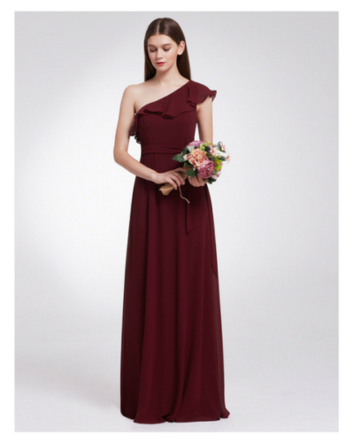 Cara Evening Dress
