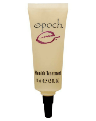 EPOCH® Blemish Treatment