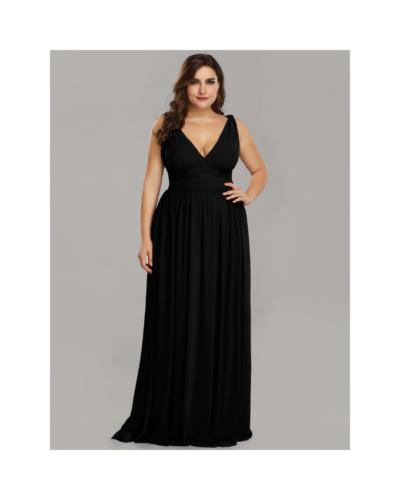 Kaylee Evening Dress