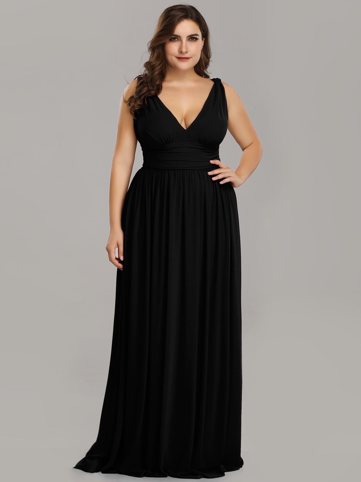 Kaylee Evening Dress