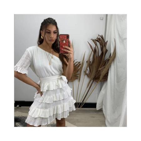 Leoni Mini Dress