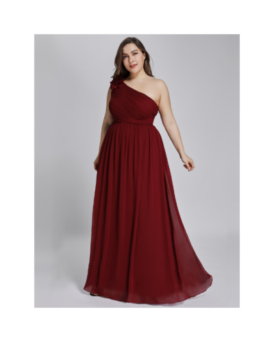 Gabriella Evening Dress