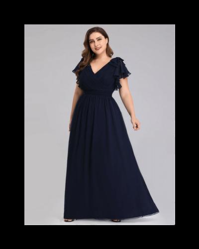Imogen Evening Dress
