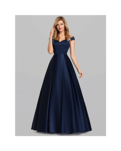 Esme Evening Dress