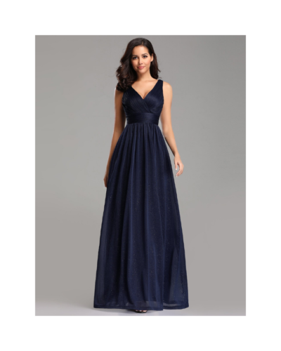 Ella Evening Dress