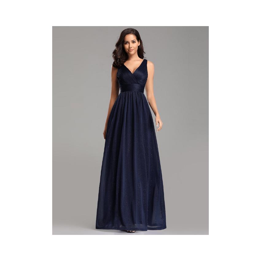 Ella Evening Dress