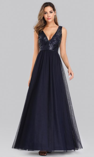Weylyn Evening Dress