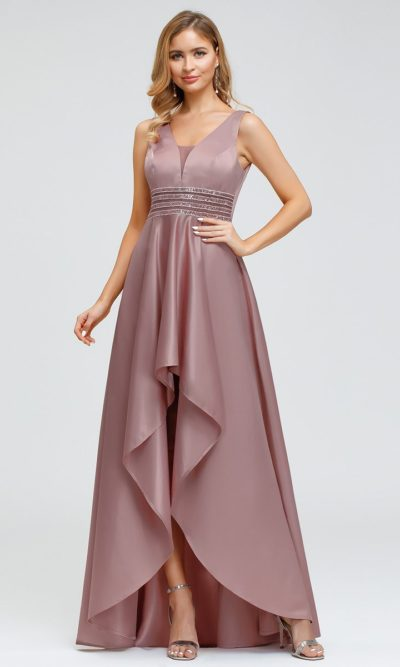 Stella Evening Dress
