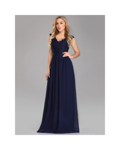 Maisie Evening Dress