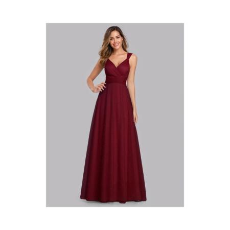 Josie Evening Dress