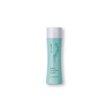ageLOC® Nutriol® Scalp & Hair Shampoo