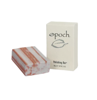 Epoch® Polishing Bar