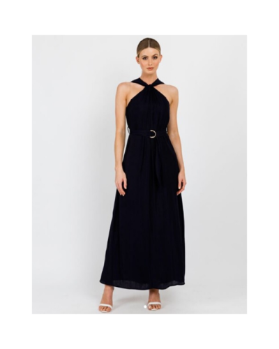 Millie Maxi Dress
