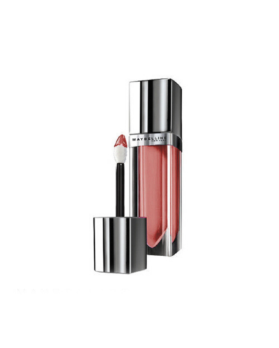 Maybelline Color Elixir Lip Gloss