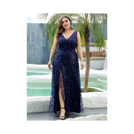 Camila Evening Dress