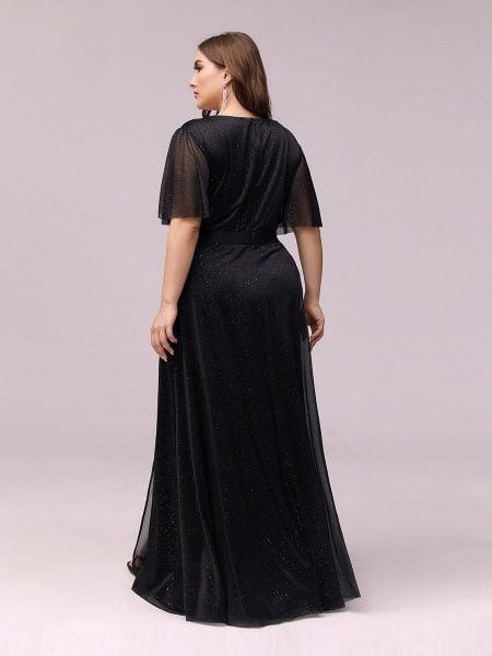 Meike Evening Dress