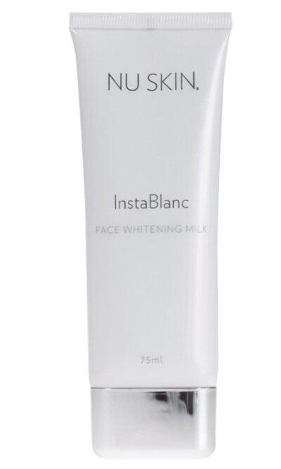 InstaBlanc Face Brightening Milk